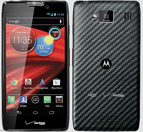Motorola Droid Maxx User Guide Manual For Verizon Wireless border=