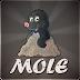 Games2Jolly - Mole Rescue