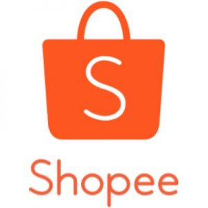 Shopee Belfashop
