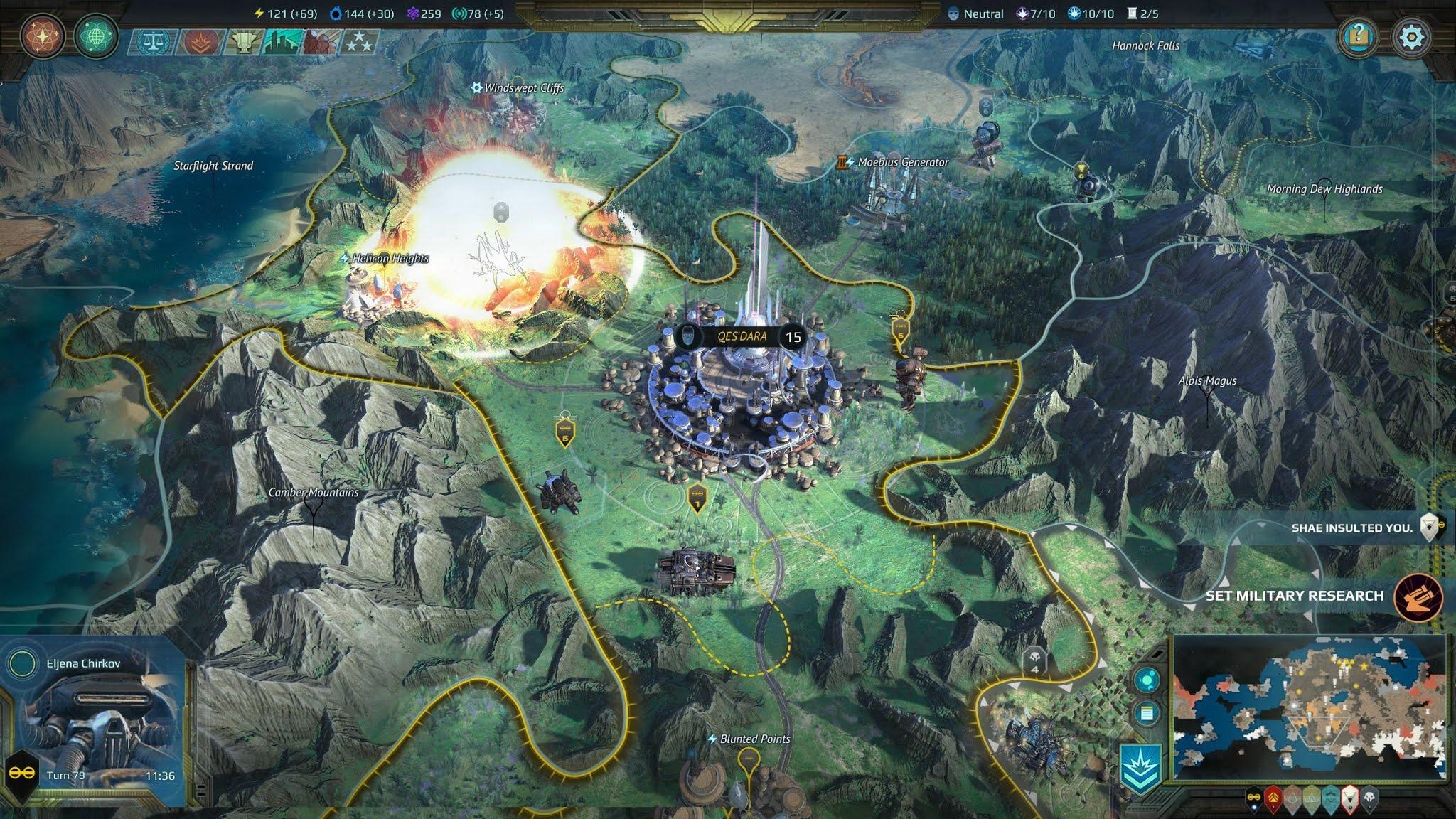 age-of-wonders-planetfall-premium-pc-screenshot-01