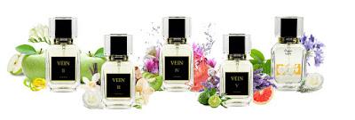 Minyak wangi tahan 24 jam, minyak wangi murah bau mewah, minyak wangi setanding parfume mahal, minyak wangi jenama VEIN, minyak wangi VEIN, wangi