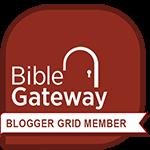 Bible GateWays