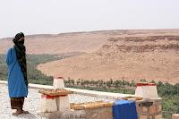 todra, bereber, pueblos, viajes, marruecos