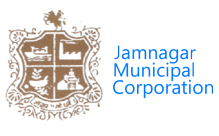 JMC Recruitment 2020