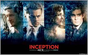 inception 2010 full movie download in hindi 480p