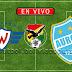 【En Vivo】Wilstermann vs. Aurora - Torneo Clausura 2019