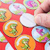 How to Use Art Stickers for Boost Business - 6 Ways