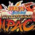 ->Naruto Shippuden Ultimate Ninja Impact Size Game 529 Mb