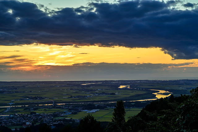 #photo #landscape #sigma #foveon #sdquattroh #japan #yamagata #sakata #山形県 #酒田市 #山形帝國 #写真 #風景写真