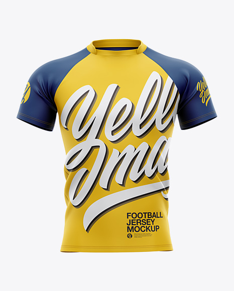 Download Nike Jersey Mockup Psd Free Yellowimages