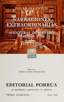 https://porrua.mx/libro/GEN:9789700769660/narraciones-extraordinarias-aventuras-de-arturo-gordon-pym-el-cuervo/poe-edgar-allan/9789700769660