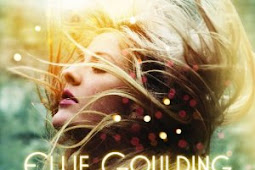 "Recommended Music : Ellie Goulding ""Bright Lights"" - The Next Big Thing"