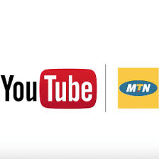 How To Subscribe to MTN 2GB for N200 - Youtube Streaming Plan