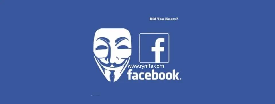 Tutorial cara agar profil fb tidak bisa di stalk, dicari dan agar akun facebook tidak dilihat orang.