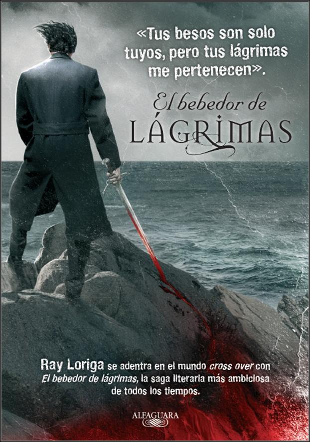 http://labibliotecadebella.blogspot.com.es/2015/02/el-bebedor-de-lagrimas-ray-loriga.html