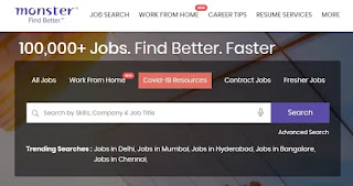 monster-best-website-for-job-search-in-india-titanhindi