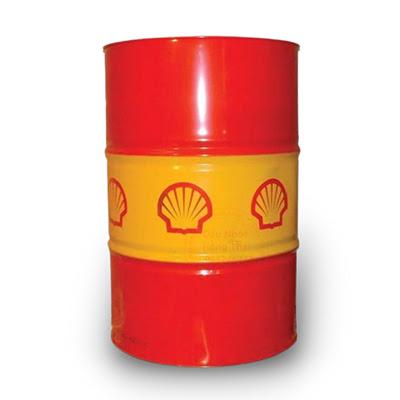 Dầu nhớt thủy lực Shell Tellus S2 M
