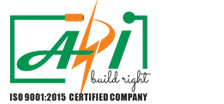 Looking For Diploma And ITI Electrical  Holders in Arunai Power Infra Pvt Ltd  Chennai, Tamil Nadu