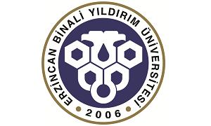أعلنت جامعة ارزينجان بن علي يلدرم | Erzincan Binali Yıldırım Üniversitesi ، الواقعة في ولاية ارزينجان عن فتح باب التسجيل على امتحان اليوس والمفاضلة لعام 2021