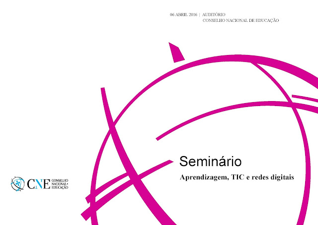 http://www.cnedu.pt/pt/events/seminars-and-conferences/1106-seminario-aprendizagem-tic-e-redes-digitais
