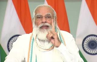 'Ghar Tak Fibre' Scheme and 9 Highway Projects-- Bihar
