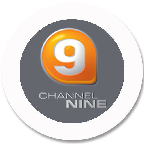 https://www.channel9.gr/