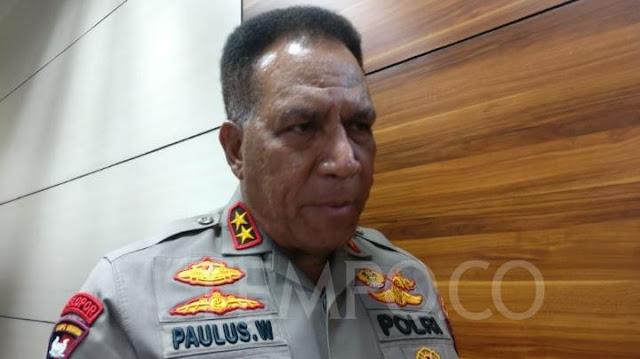 Paulus Waterpauw Ungkap Alasan Aparat Sulit Lumpuhkan KKB di Papua.lelemuku.com.jpg