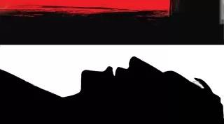 ঢাকায় কোয়ারেন্টিনে থাকা এক ব্যক্তির মৃত্যু এবং মানিকগঞ্জের একটি গ্রাম লকডাউন