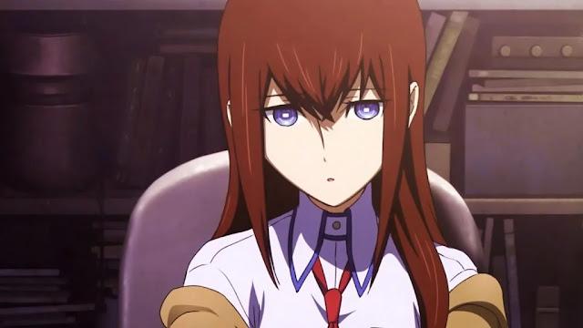 Enquete no Twitter Revelou quais são 'Os Animes Mais Populares da Década'