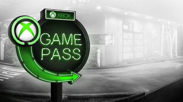 penawaran-dan-harga-xbox-game-pass-termurah-di-febuari-tahun-ini