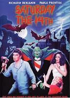 http://www.vampirebeauties.com/2015/11/vampiress-review-saturday-14th-series.html