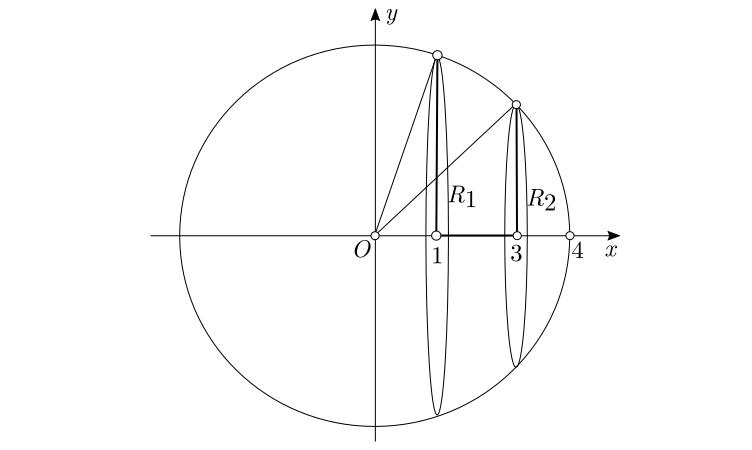 exercicio-resolvido-sobre-segmento-esferico
