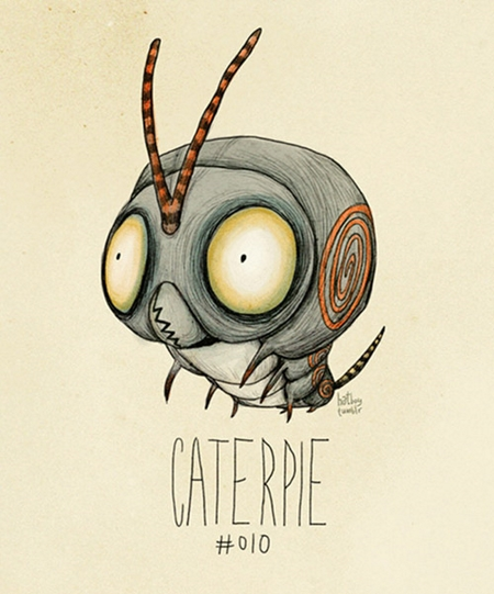 tim_burton_pokemon_caterpie