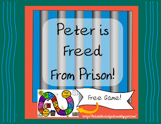 http://www.biblefunforkids.com/2015/01/peter-freed-from-prison.html