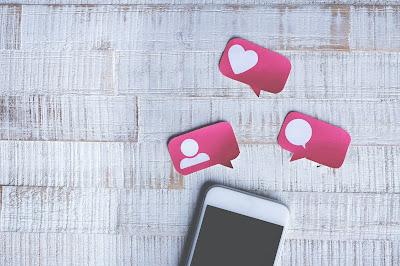 Αξίζει μια προώθηση στο Instagram?