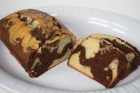 Roti berlapis Chocolate