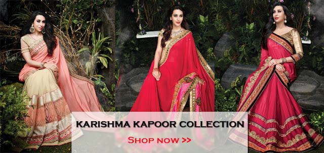 http://www.pavitraa.in/store/karishma-kapoor-sarees/?utm_source=sp&utm_medium=bloggerpost&utm_campaign=24feb2016
