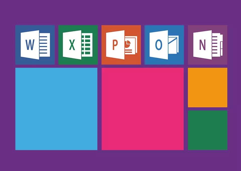 Cara Mengaktifkan Dark Mode di Microsoft Office