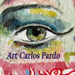 http://www.carlospardo.com/