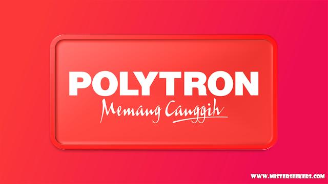 Lowongan Kerja Polytron, Jobs: Operator Produksi, Maintenance & Workshop Operator, Supervisor Produksi, Technician, Etc