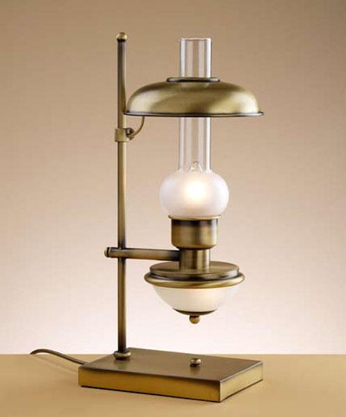 La web de la decoracion y el mueble en la red lamparas y - Lamparas y apliques ...