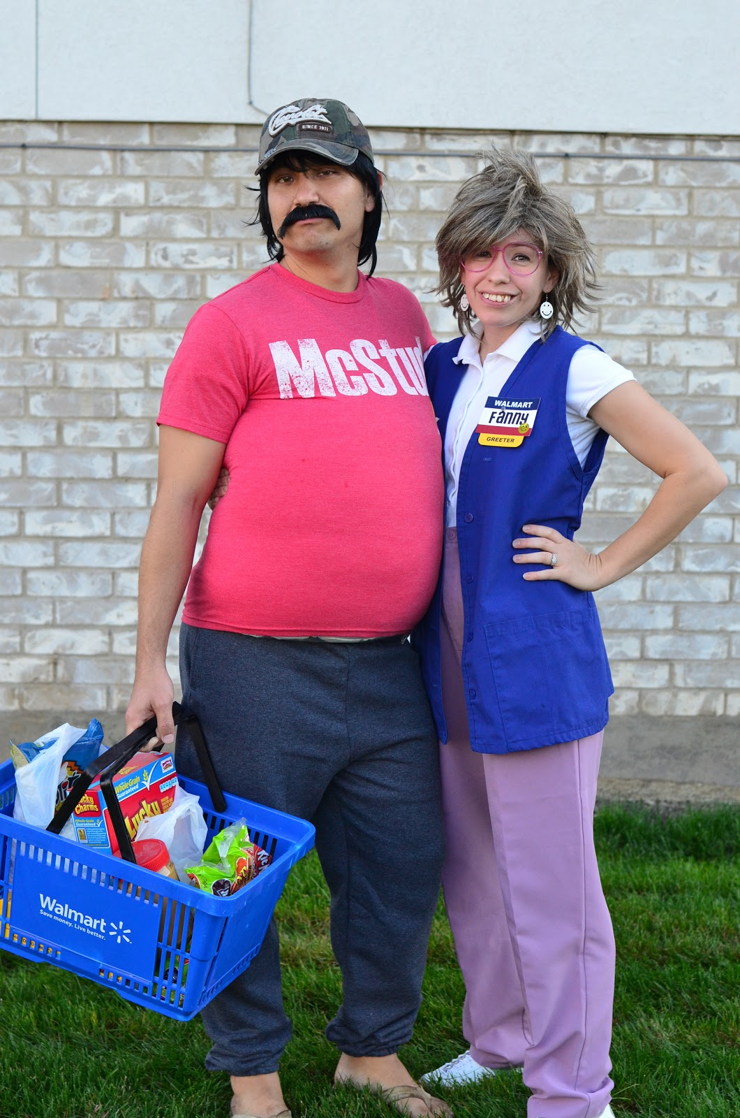 4 6yrs Halloween Costumes Walmart