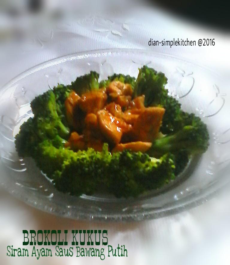 Rosinen: köstlich und sehr gesund!