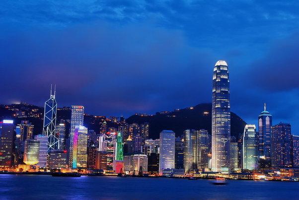 10 tempat wisata di hongkong island yang terbaik yoshiewafa. Black Bedroom Furniture Sets. Home Design Ideas