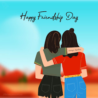 Happy Friendship Day Images for girls, Girls Friendship Day, Happy Friendship Day 2019 girls, Friendship Day Images, Happy Friendship Day 2019 Images, Friendship Day 2019