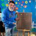 """""""Investir na infância é investir no futuro"""" afirma Deputado Jorge Vianna durante inauguração de creche em Samambaia"""