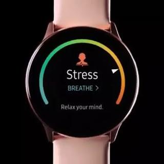 Samsung-galaxy-watch-active-2019-processor