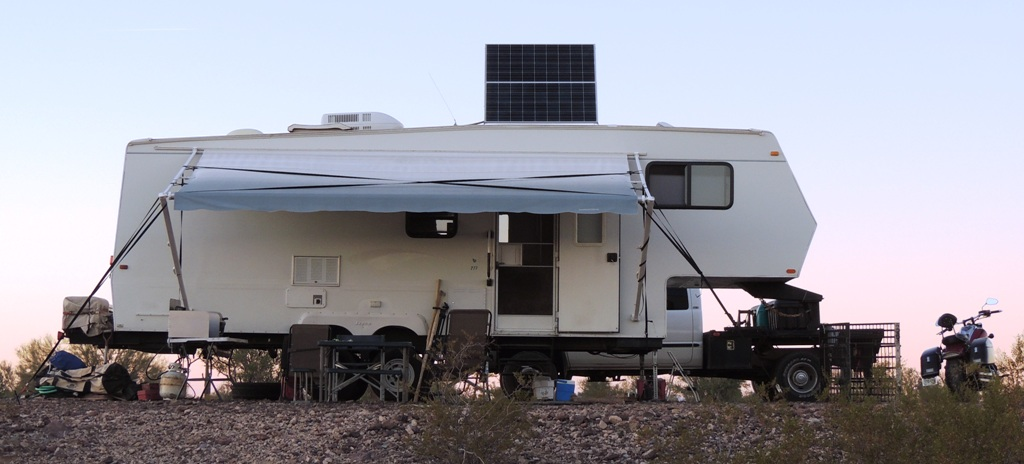 12 Cool Hurricane Tie Downs Kaf Mobile Homes