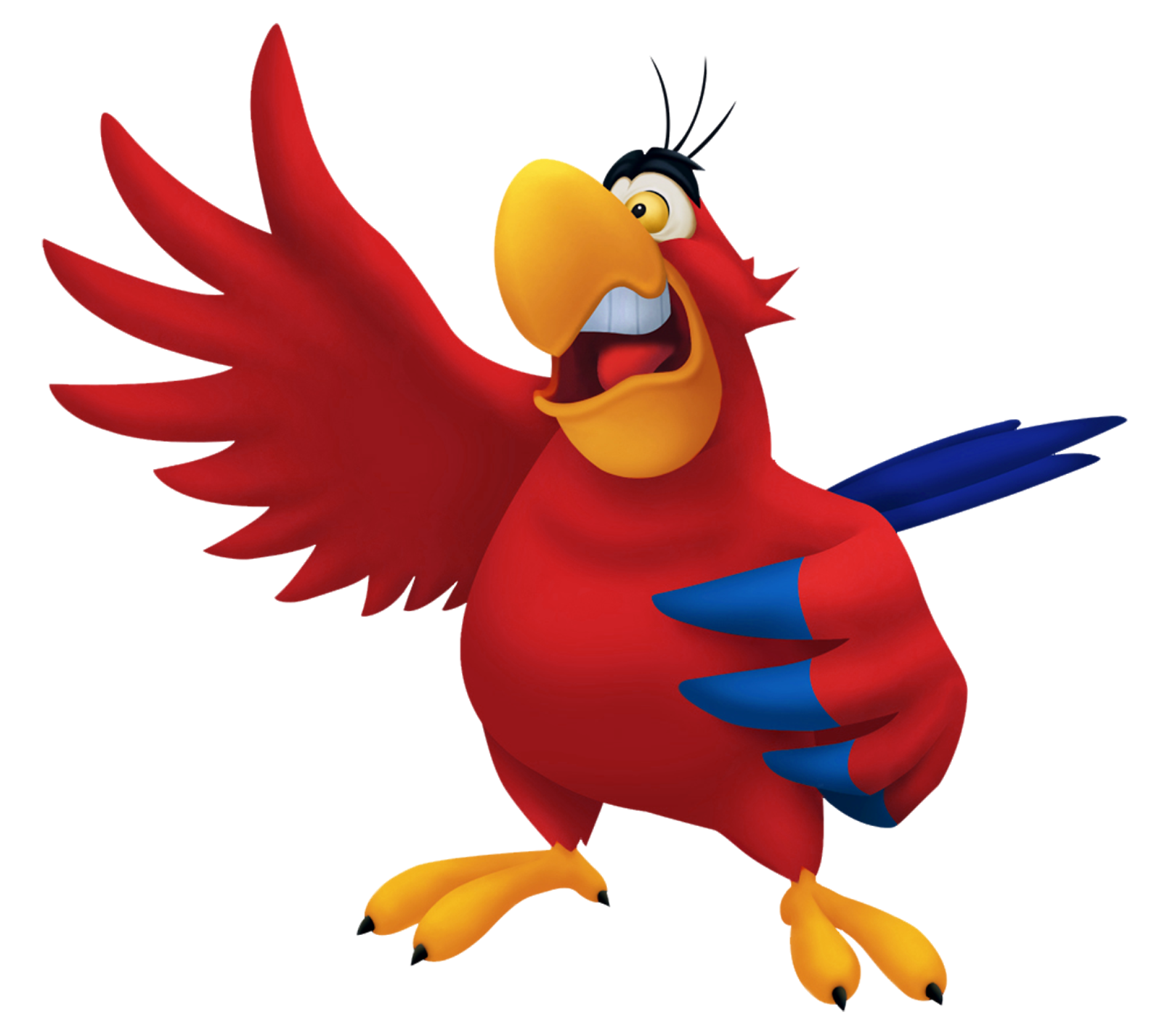 Png Fliegender Teppich Central Photoshop Cartoon Characters Png Download