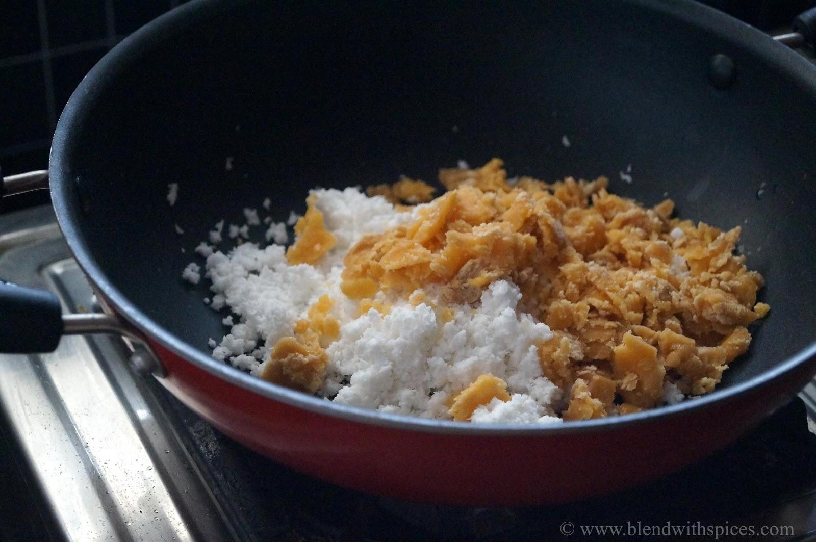 vella kozhukattai, coconut kozhukattai, mothagam recipe